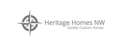 Heritage Homes NW