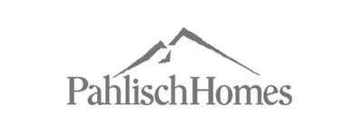 Pahlish Homes