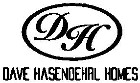 DH Homes