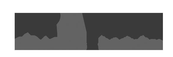 prairie_logo