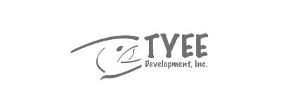 tyee_logo