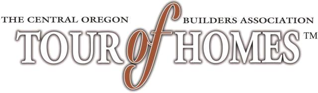 Tour of Homes Logo